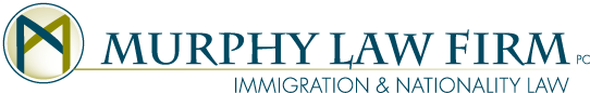 Murphy Law Firm Immigration and Nationality Law Attorneys
