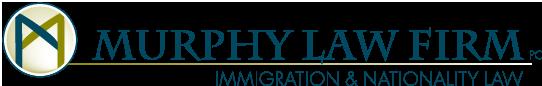 Murphy Law Firm Abogados de Inmigración